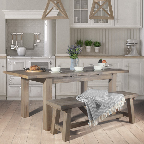Ideas To Decorate A Small Dining Room Rustic Dining Modish Living