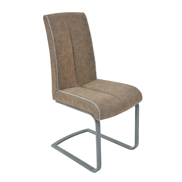 Industrial Lansdowne Dining Chair