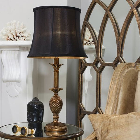 Martino Table Lamp for Living Room
