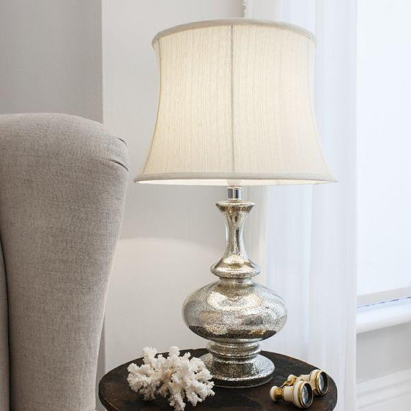 Miranese Table Lamp