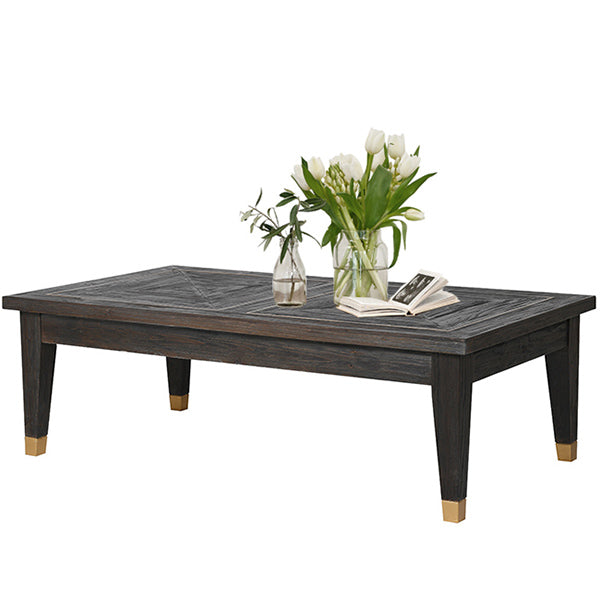 Pimlico Elm Coffee Table
