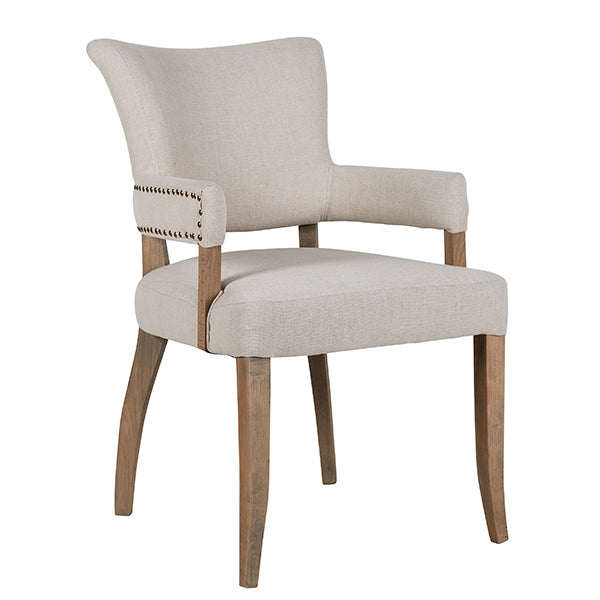 Roxy Upholstered Dining Chair