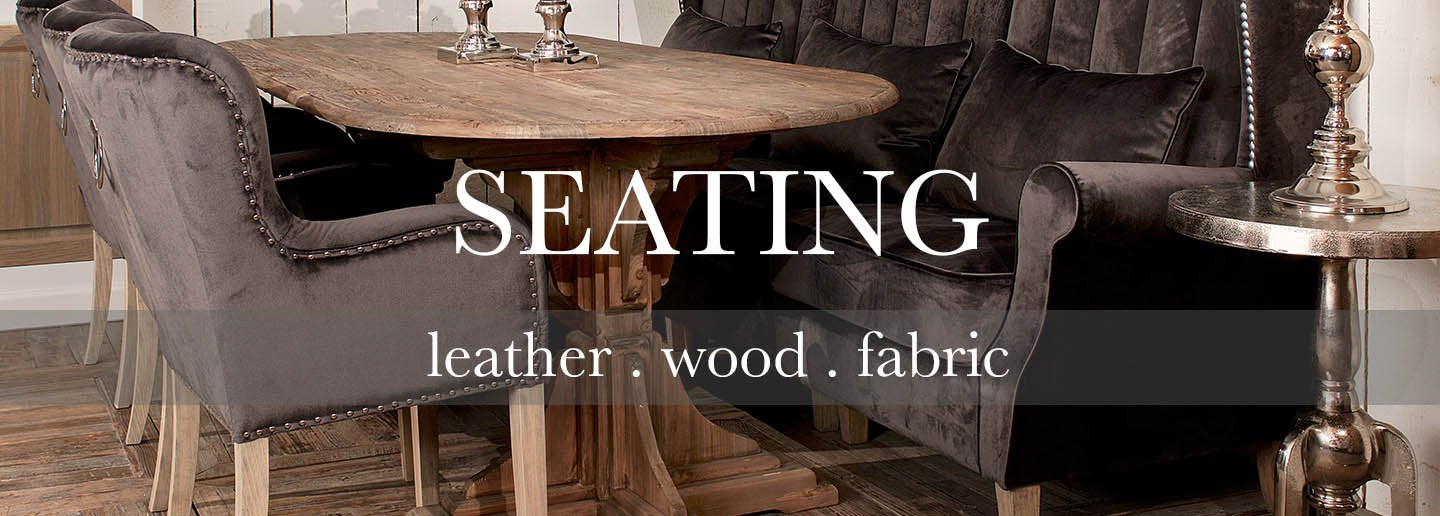 Portishead Dining Table And Chairs