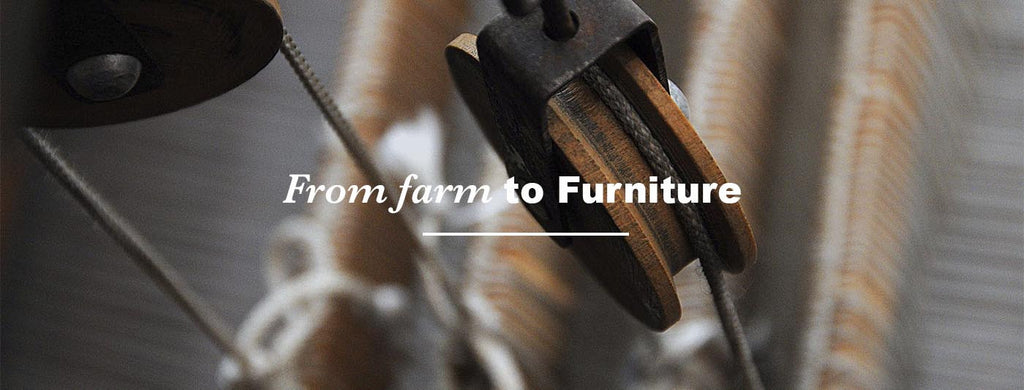 moon_wool_process_furniture_chairs