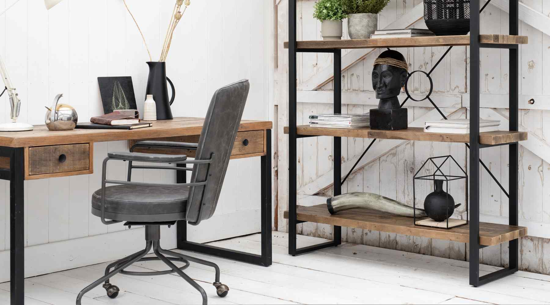 5 Of The Best Home Office Chairs Modish Living