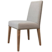 Ambrose Upholstered Dining Chair