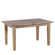 Chelwood Reclaimed Wood Extendable Dining Table
