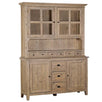 Chelwood Reclaimed Wood Dresser