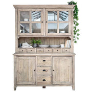 Chelwood Reclaimed Wood Dresser Lifestyle Cutout