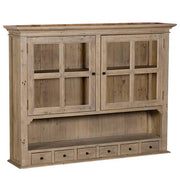 Chelwood Reclaimed Wood Dresser Top