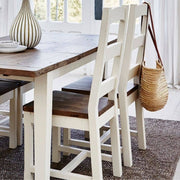 Worcester_Reclaimed_Wood_Dining_Chairs