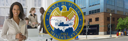 Sherpa Foods - 2019 Microenterprise of the year award by the U.S. Small Business Administration (SBA)
