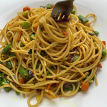 Load image into Gallery viewer, Vegan Chowmein
