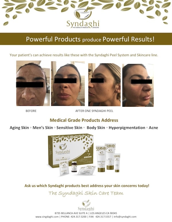 Powerful-Products-Produce-Powerful-Results