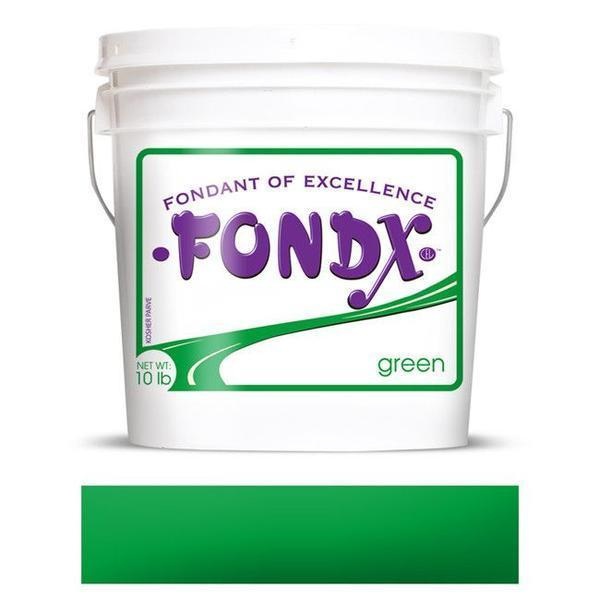 Rolled Fondant by FondX best fondant for cake decorating your own wedding cakes and birthday cakes. Best fondant for professionals and begining cake decorators.