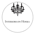 Interiors on Hoeka