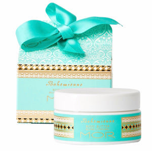 Mor Body Butter Little Luxuries -  Bohemienne