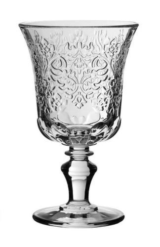 La Rochere Amboise Wine Glass