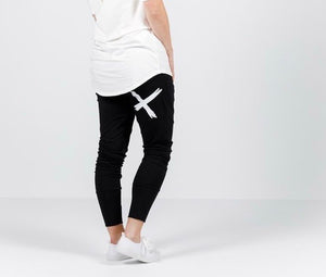 X Home-Lee Apartment Pants