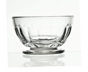 Perigord Mini Bowl