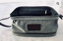 Load image into Gallery viewer, Huey Toilet Bag - NED Collections