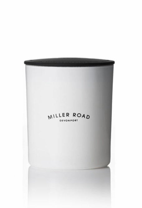 Miller Road Luxury Candles