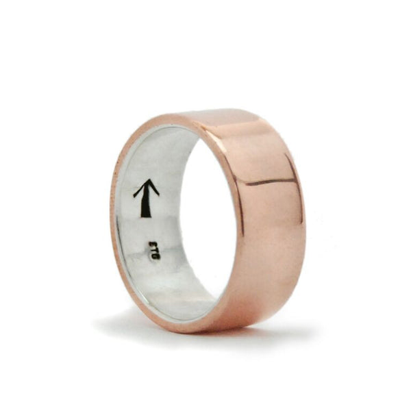 Copper Band