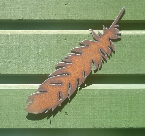 Feather - Small
