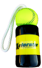 Load image into Gallery viewer, The Mini Xelerator Fastpitch Softball Trainer - thexelerator.com