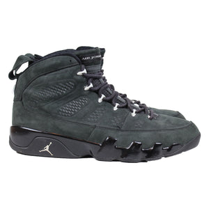 Jordan 9 Oregon SZ 13