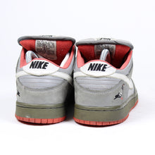 Load image into Gallery viewer, Nike SB Dunk Low Pigeon SZ 8