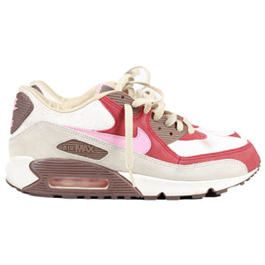 Nike Air Max 90 DQM(Bacon) Hyperstrike SZ 10.5