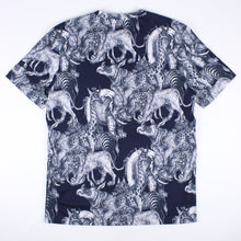 Load image into Gallery viewer, Louis Vuitton Chapman Brothers Tee SZ L
