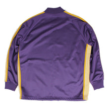 Load image into Gallery viewer, Needles Track Jacket SZ M