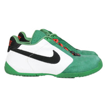 Load image into Gallery viewer, Nike SB URL Heineken Sample SZ 9