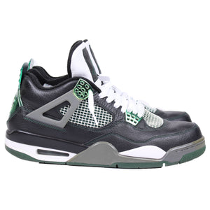 Jordan 4 Oregon SZ10.5