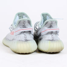 Load image into Gallery viewer, Adidas Yeezy 350 Blue Tint SZ 10.5