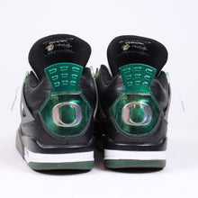 Load image into Gallery viewer, Jordan 4 Oregon SZ10.5