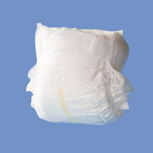 Disposable nappies Australia