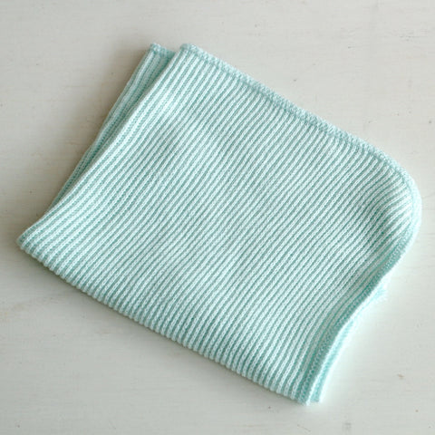Dish Cloth Mint