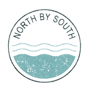 North by South