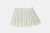 Flamingo Fiona Skirt