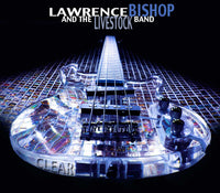 Lawrence Bishop II - Clear