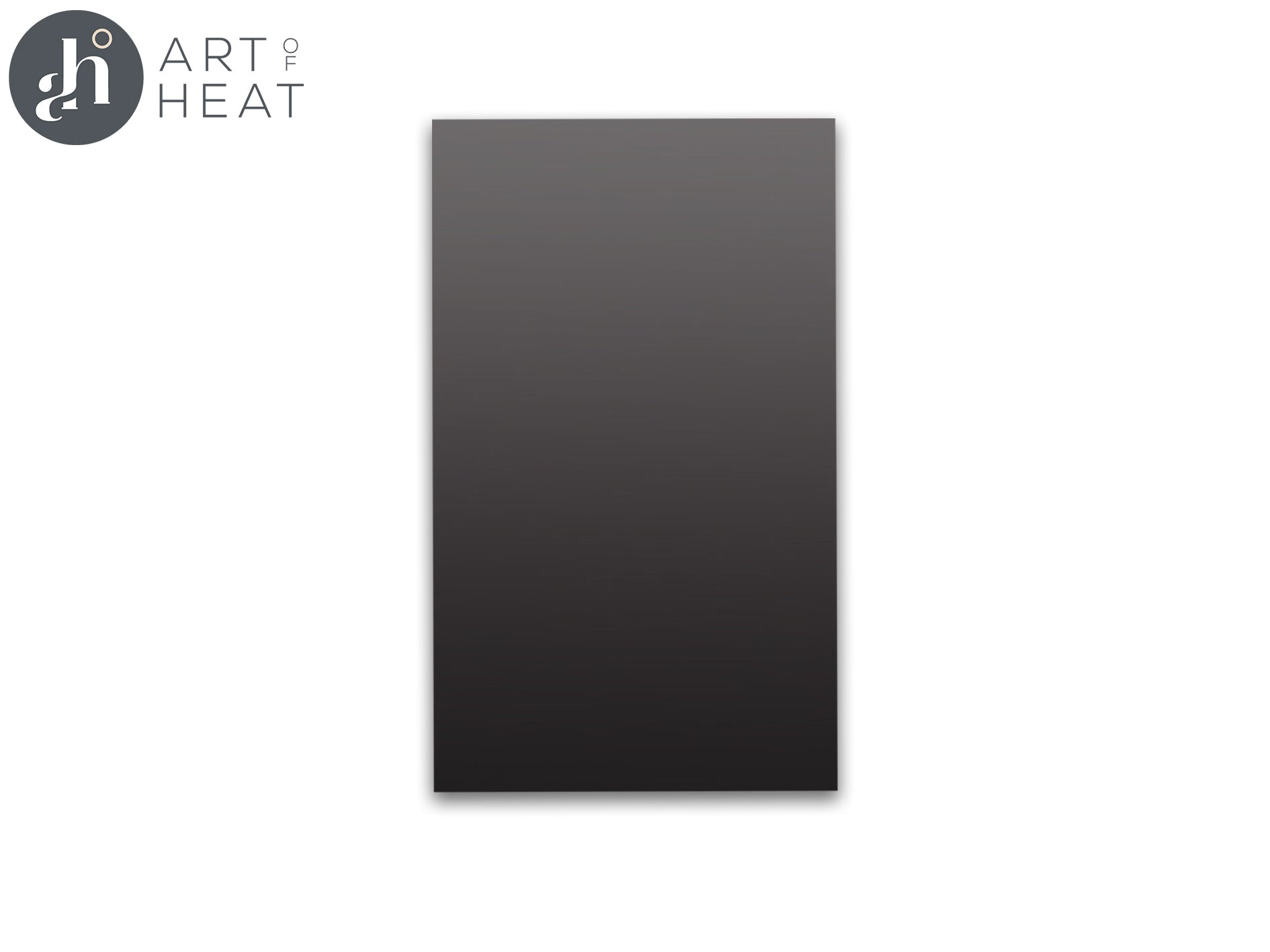 Geneva Series Acrylic Panels - Price Includes Packaging & Delivery