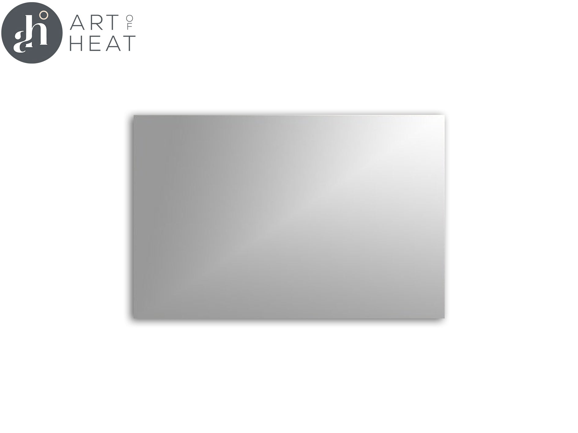 Marseille Series Mirror Panels - Price Includes Packaging & Delivery