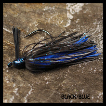 Load image into Gallery viewer, Punisher J-Jigs - Dale Hollow Tackle