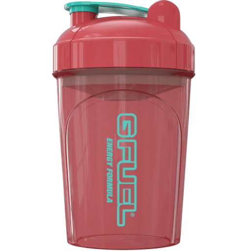 G FUEL Hydration - Peach Pineapple Tub (30 servings)