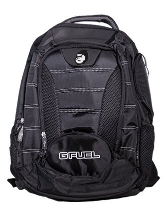 G FUEL Pro-Formance Backpack