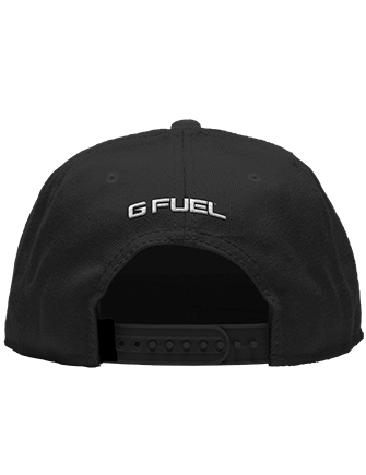Snapback Hat - Official #DramaAlert