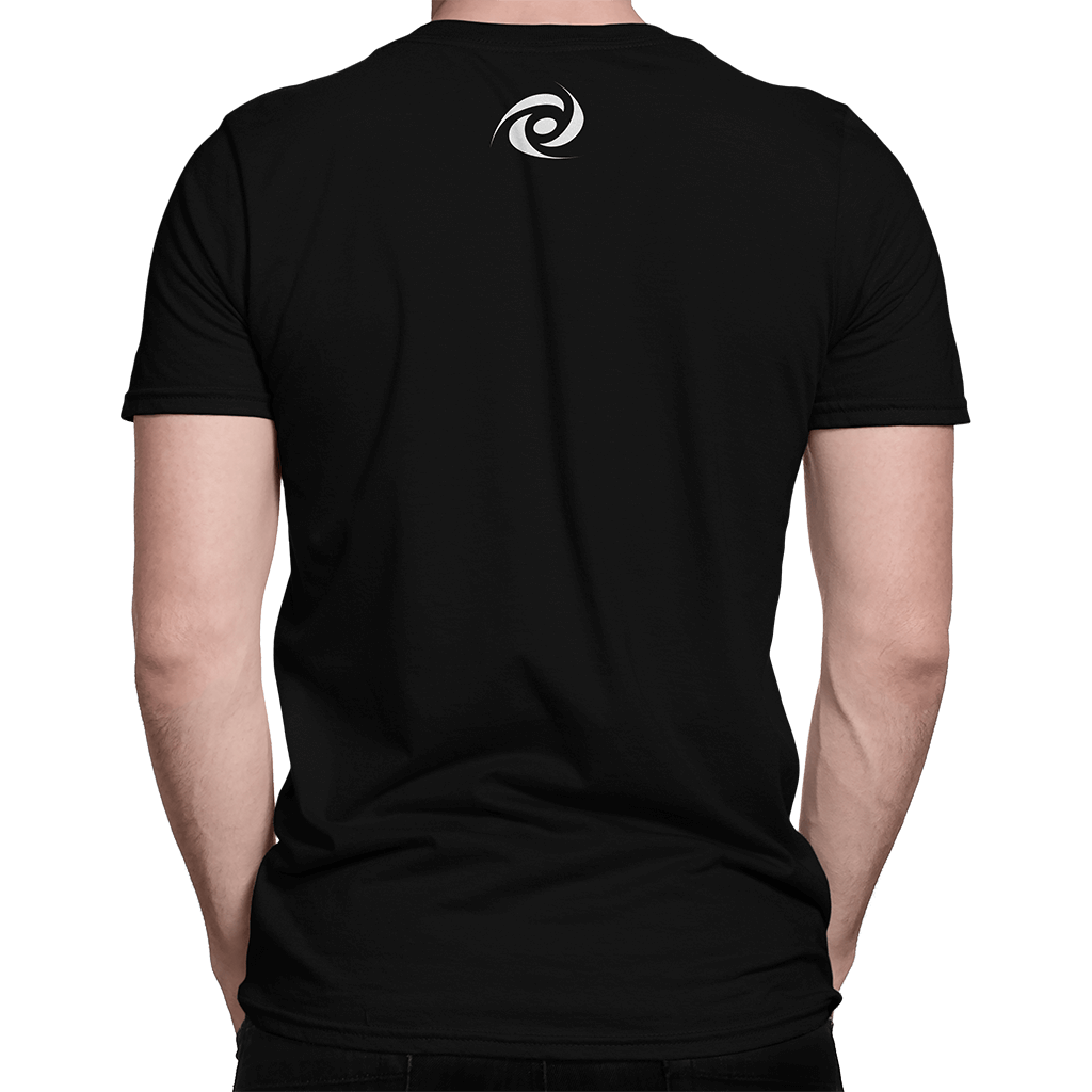 The OG Black (G FUEL Logo Shirt)